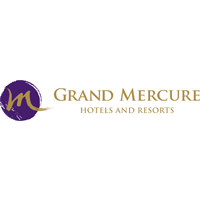 Grand Mercure Hotels Resorts