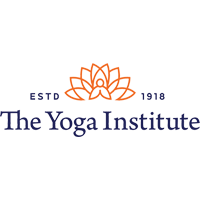 The Yoga Institute
